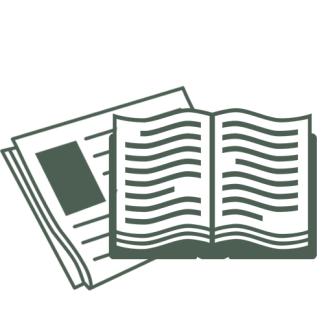 Papierwerk - Paperwork