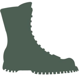 Schoeisel - Footwear