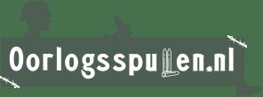 Oorlogsspullen.nl – Militaria shop