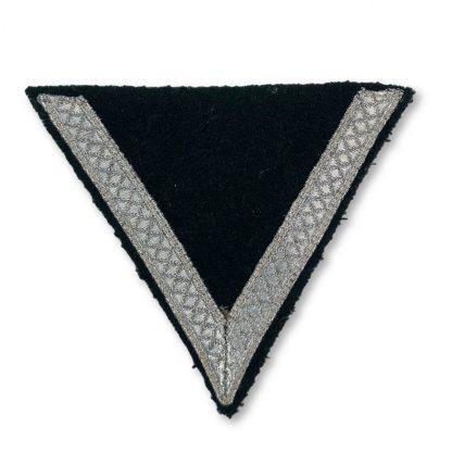 Original WWII German WH gefreiter rank