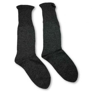 Original WWII German socks