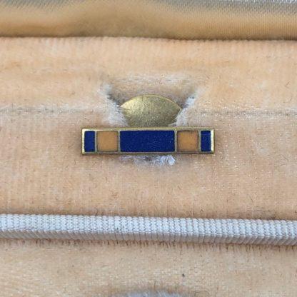 Original WWII US Air medal
