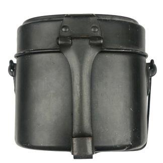 Original WWII German M31 Mess tin 1940