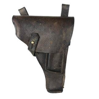 Original WWII Russian TT-33 Tokarev holster
