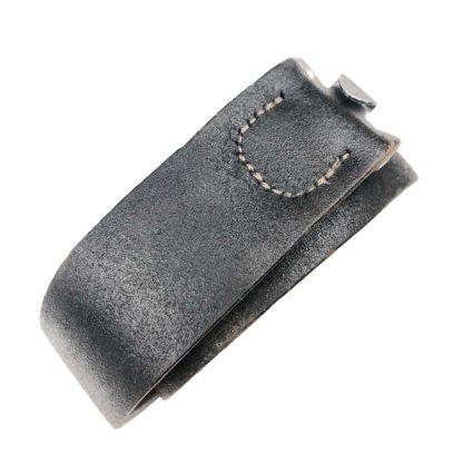 Original WWII German EM/NCO belt
