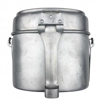 Original WWII Russian Mess kit 1938