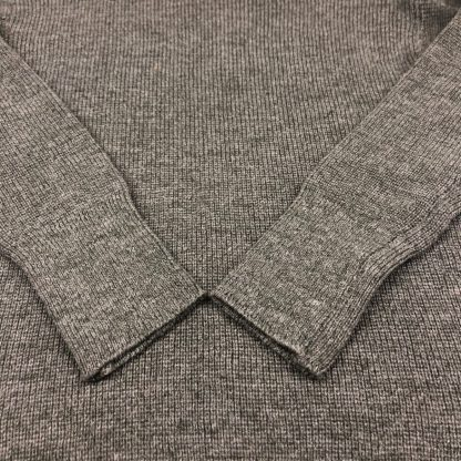 Original WWII Italian 'Turtleneck' sweater