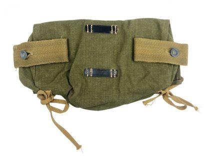 Original WWII German A-Frame combat assault pack 1941