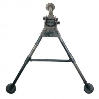 Original WWII US .30 Browning tripod