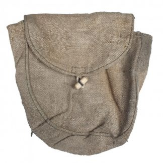 Original WWII Russian PPSH-41 pouch