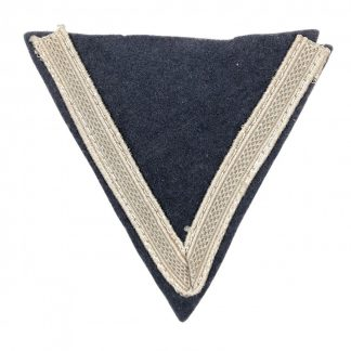 Original WWII German Luftwaffe 'Gefreiter' rank insignia
