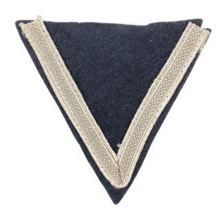 Original WWII German Luftwaffe 'Gefreiter' rank insignia