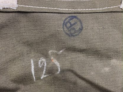 Original WWII Russian PTRS/PTRD41 ammo pouch