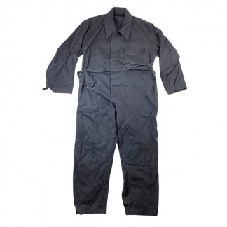 Original WWII Russian M41 tank crew coverall
