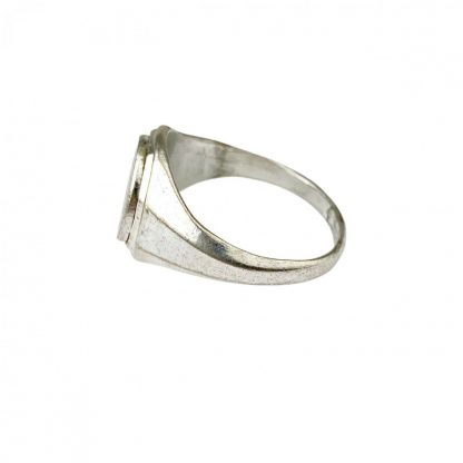 Original WWII US 44th Infantry division ring