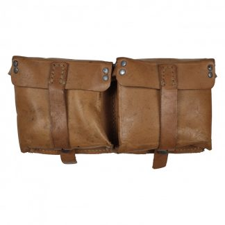 Original WWII German G43 pouch – ROS 1944