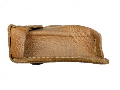 Original WWII German G43 pouch - ROS 1944