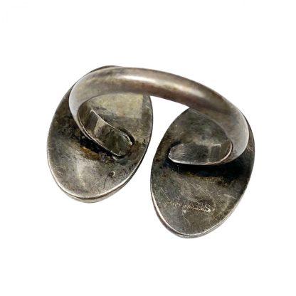 Original WWII USAAF ring