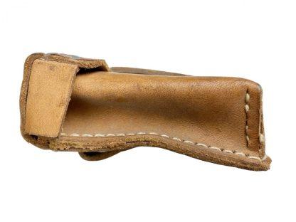 Original WWII German G43 pouch - ROS 1944