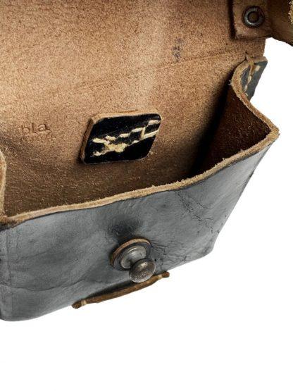 Original WWII German G43 pouch – BLA 1944