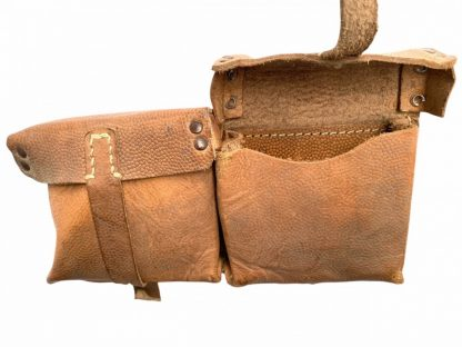 Original WWII German G43 pouch – ROS 1944