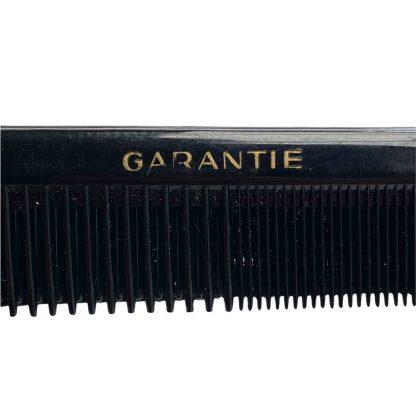 Original WWII German bakelite comb
