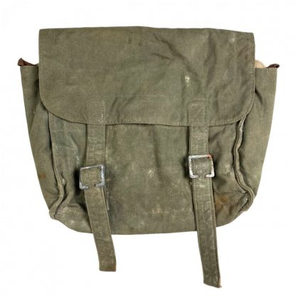 Original WWII Russian bread bag